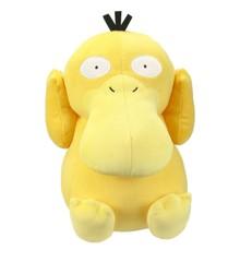 Pokemon - Plush 30cm - Psyduck