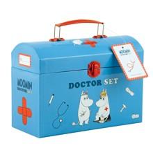 Barbo Toys - Mumis Lægesæt
