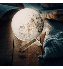 Moon Lamp (04424)