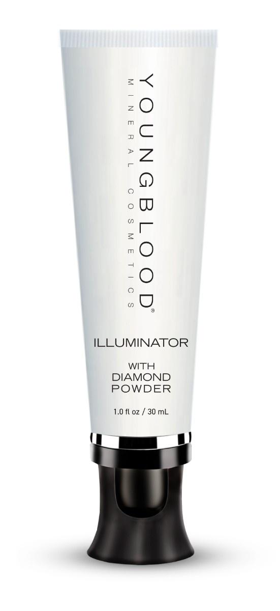 YOUNGBLOOD - Inlight Diamond Illuminator