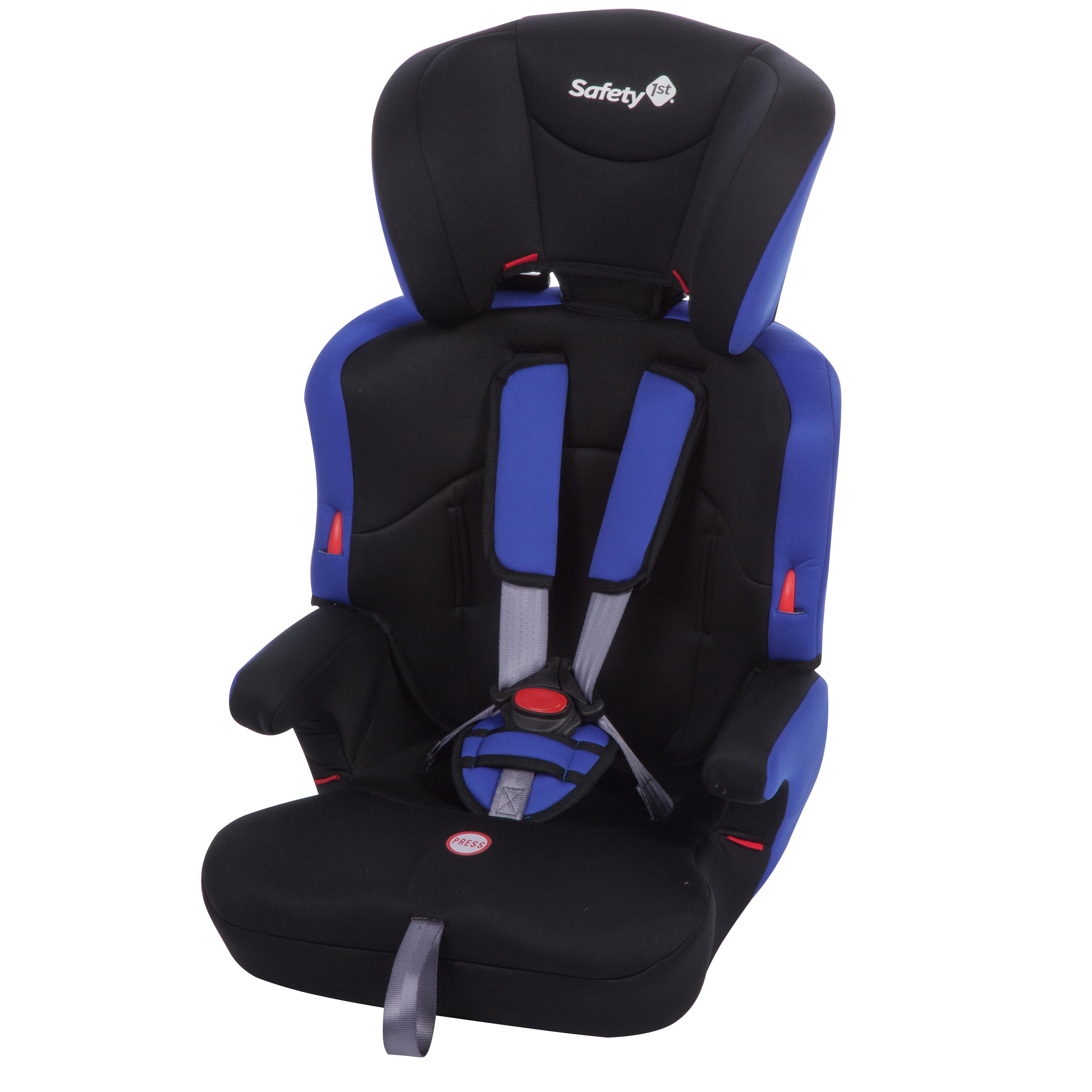 Buy Safety1st - Ever Safe (9-36 kg)