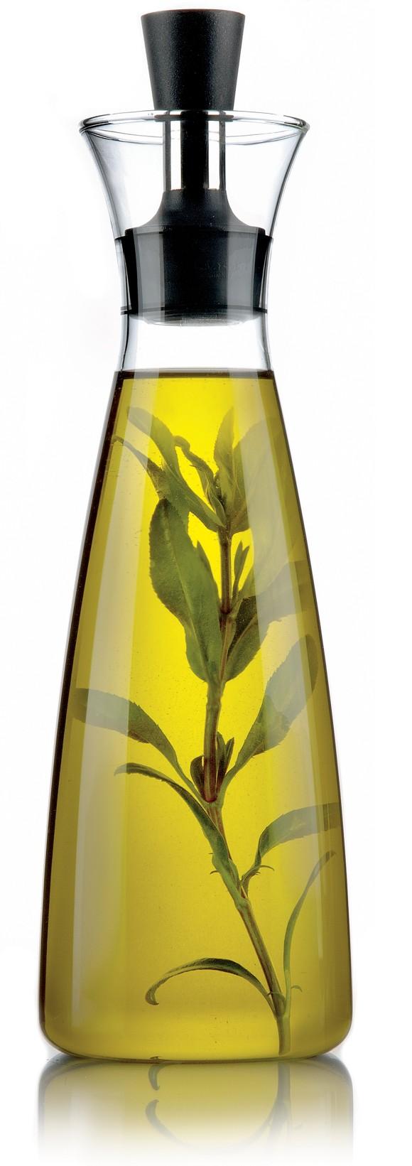 Eva Solo - Oli/Vinegar Carafe (567685)