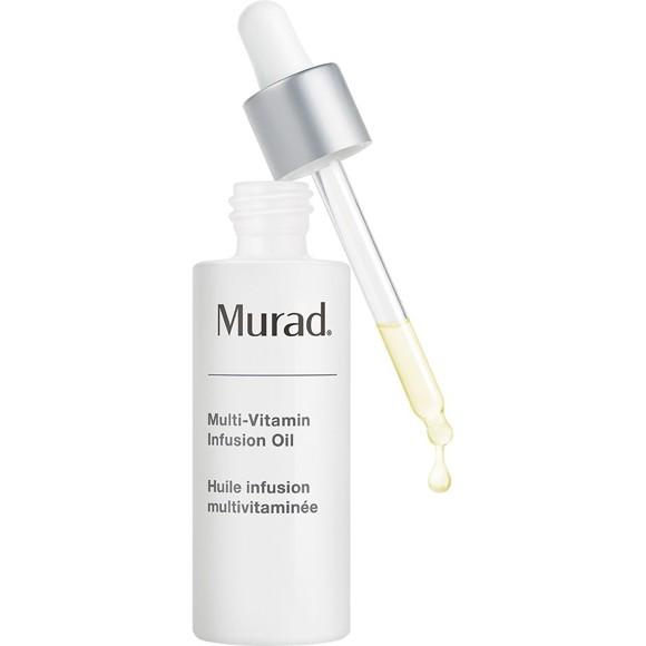 Murad - Multi-Vitamin Infusion Oil 30 ml
