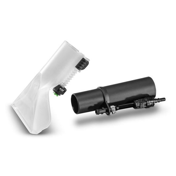 Kärcher - Upholstery Spray Extraction Nozzle