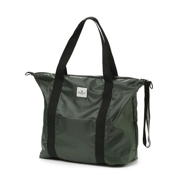 Elodie Details - Nursery Bag - Valley Green