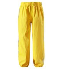 Reima - Rain Pants - Oja