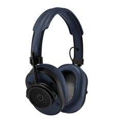 Master & Dynamic - MH40 On-Ear Headphone