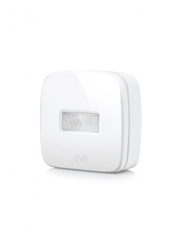 Eve Home - Motion Sensor