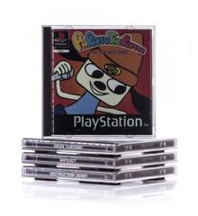 PlayStation Coasters Vol.1