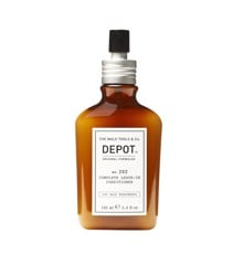 Depot - No. 202 Complete Leave-in Conditioner 100 ml
