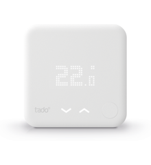 Tado - Smart Thermostat