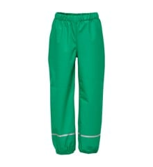 LEGO Wear - Rain Pants - Light Green