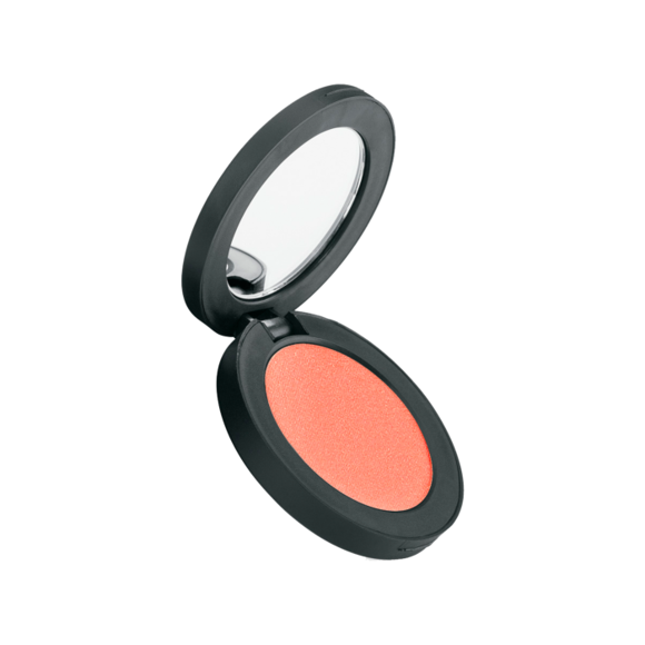 YOUNGBLOOD - Pressed Mineral Blush - Posh