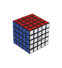 Rubikin Kuutio- 5x5