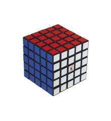 Rubiks Cube - 5x5