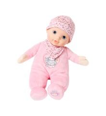 Baby Annabell - Newborn Heartbeat doll (700488)