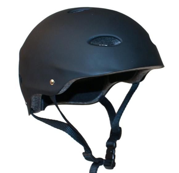 My Hood - Skate Helmet (58-61cm)