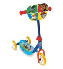 ​Paw Patrol - 3 wheel scooter (83112)