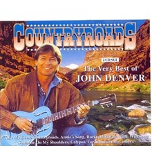 ​John Denver - Very best of