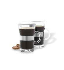 Rosendahl - Grand Cru Hot  Drink Glas - 2 pak