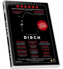 Dirch - DVD