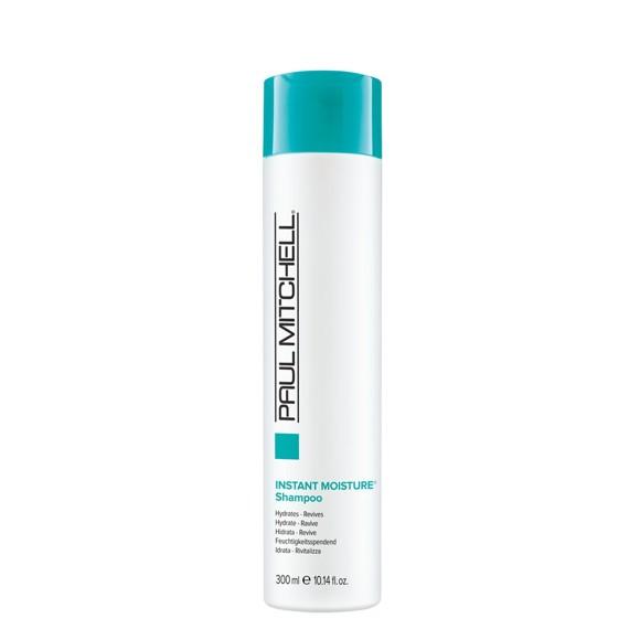 Paul Mitchell - Instant Moisture Daily Shampoo 300 ml
