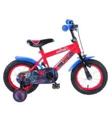 Volare - Spiderman 12 inch Bike (41254-CH)