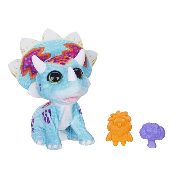 FurReal Friends - Hoppin Topper (E7963)