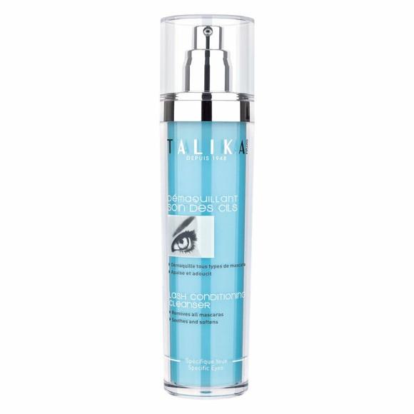 Talika -  Lash Conditioning Cleanser 120 ml