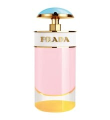 Prada - Candy Sugar Pop EDP 50 ml