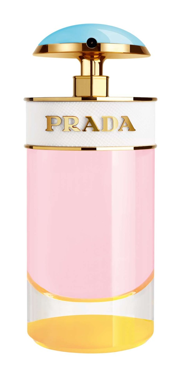 Prada - Candy Sugar Pop EDP 50 ml