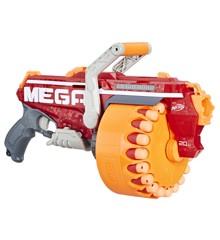 NERF - Mega - Megalodon (E4217EU4)