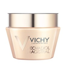 Vichy - Magistral Neovadiol Cream - Dry Skin 50 ml