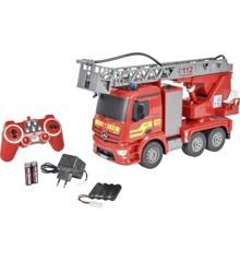 Fire Truck 2.4G - 1:20 (461507)