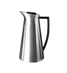Rosendahl - Grand Cru Thermos 1 L - Steel (25920)
