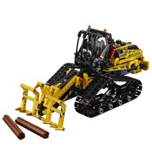 LEGO Technic - Læssemaskine med larvefødder (42094)