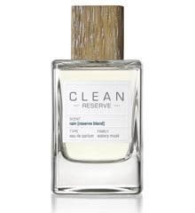 Clean Reserve - Reserve Blend Rain EDP 100 ml