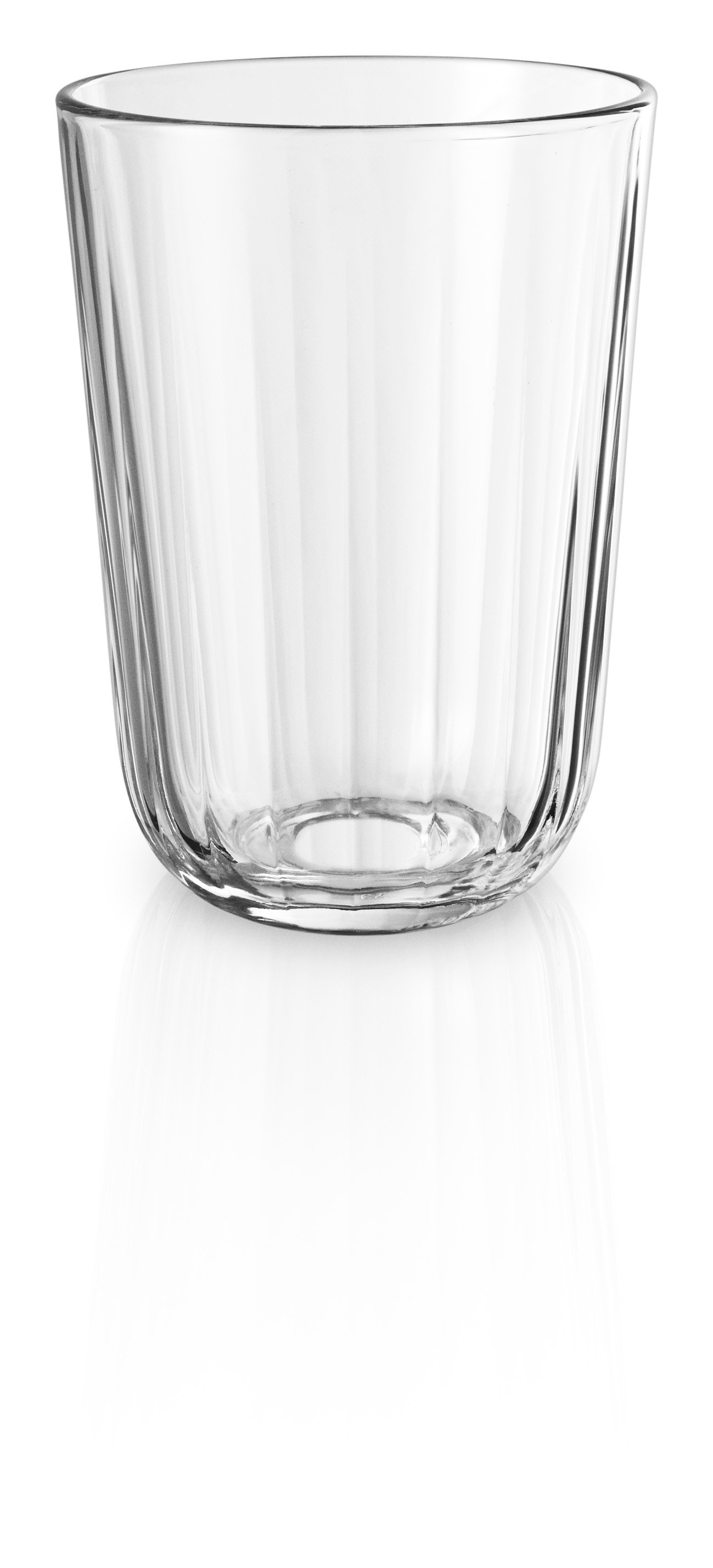 Eva Solo - Drinking Glass Set of 4 - 34 cl (567434)