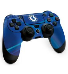 Official Chelsea FC - PlayStation 4 Controller Skin