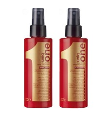 Uniq One - 2x All in One Hair Treatment 150 ml