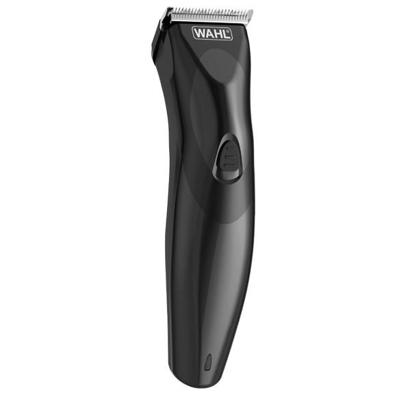 Wahl - Hair Clipper Haircut and Beard, 21 pieces (9639-816)