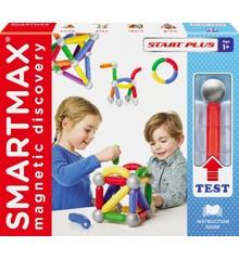 Smart Max - Start Plus, 30 pcs