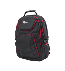 White Shark GAMING Backpack GBP-002 Dark Nomad