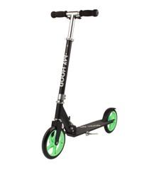 My Hood - Løbehjul 200 - Grøn