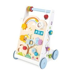 Le Toy Van - Activity Walker (LPL112)