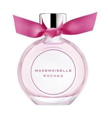Rochas - Mademoiselle Rochas EDT 50 ml