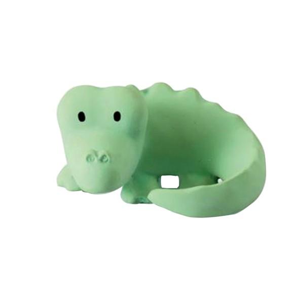 Tikiri - Krokodille gummidyr