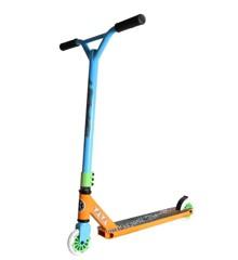 Maui - Twister Trick Scooter Gen2 - Orange/Sky (MSSC05728)