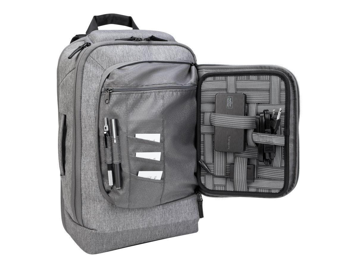 "Targus - CityLite Pro Premium 15.6"" Backpack"