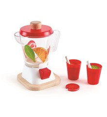 Hape -  Smoothie Blender (6118)